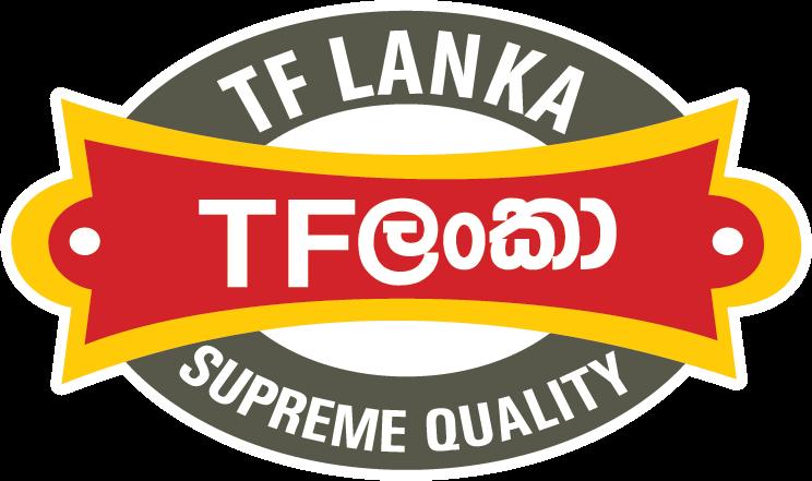 Trans Food Lanka