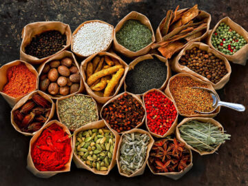 spice-market-india-tea-blends-4