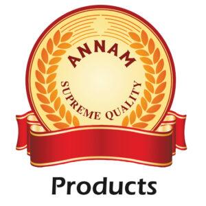 logo_Annam