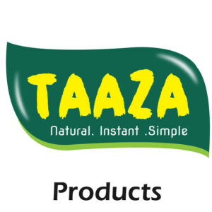 logo_TAAZAi