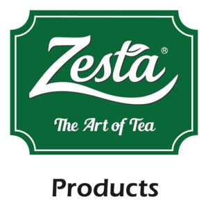 logo_zesta